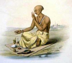 pranayama1