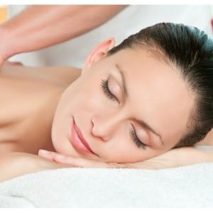 bon-cadeau-massage-bien-etre-ayurvedique-abhyanga-et-kansu-nanterre
