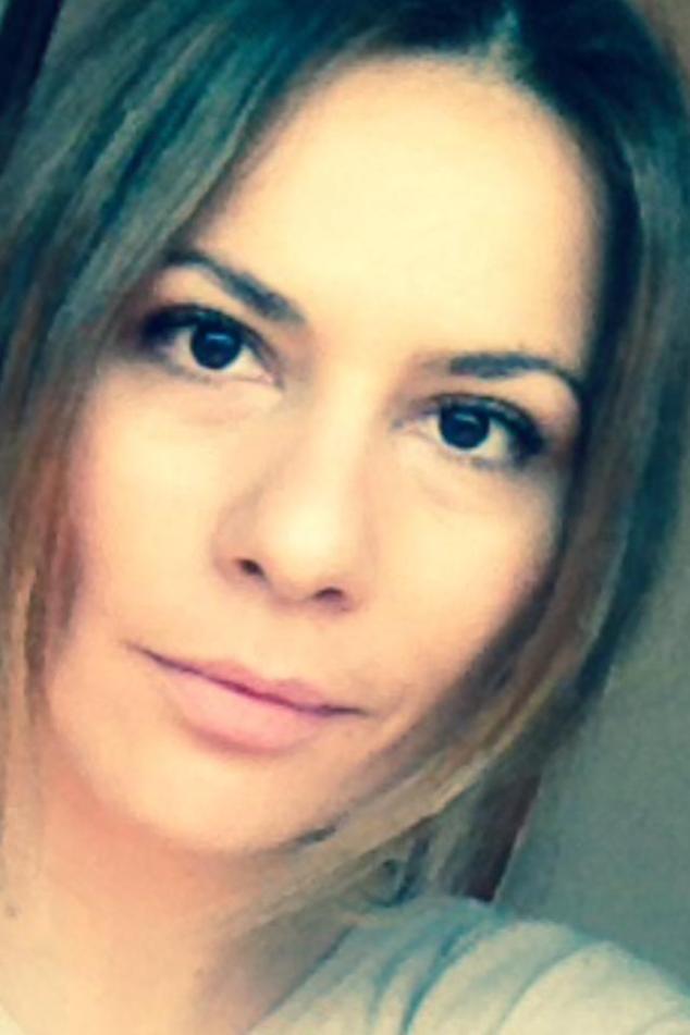 Armanda Dos Santos